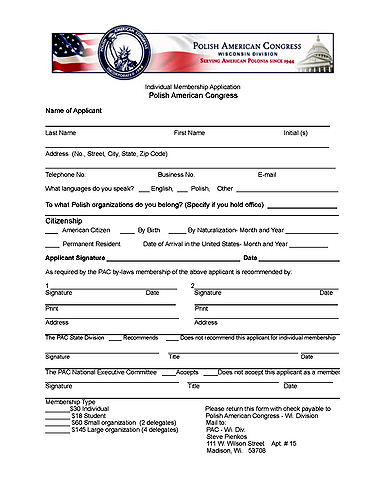 pac-membership-form-500