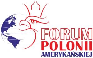 forum logo 03