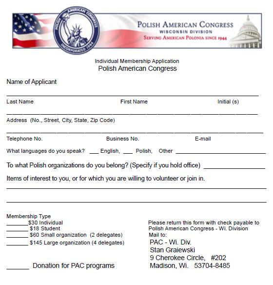 pac-membership-form-560