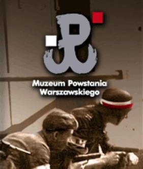 2020 Warsaw Uprising