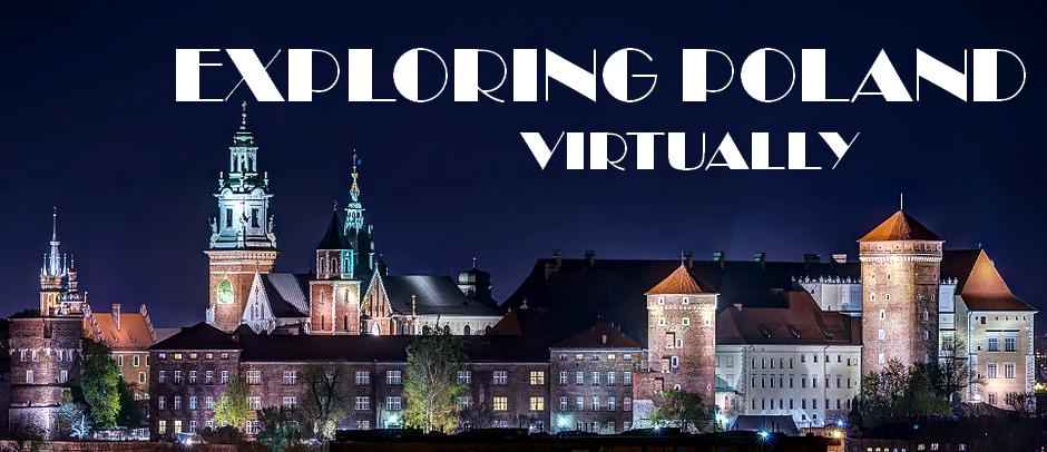 2020 Wawel title
