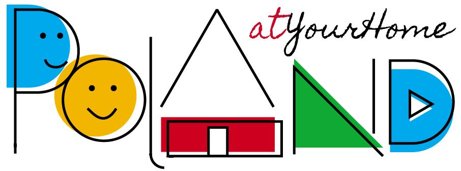2020 PAYH logo