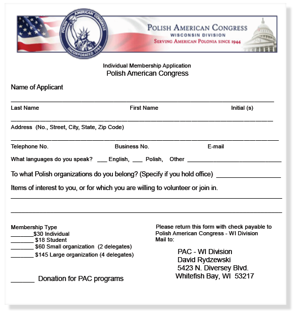 pac-membership-form-560