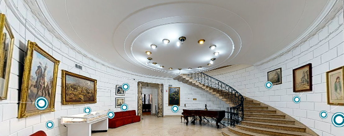 2021 KF gallery